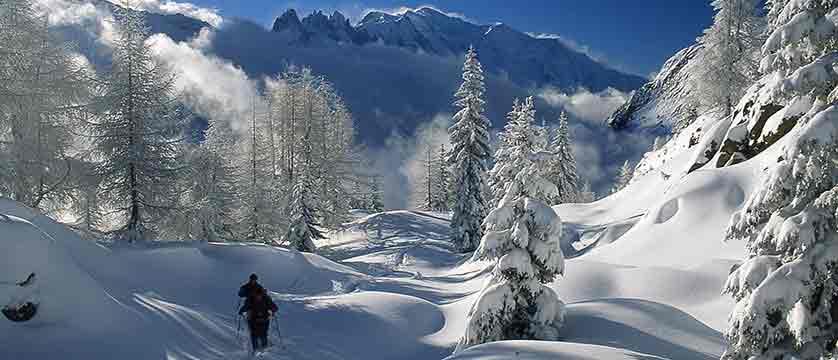 france_chamonix_Raquettes-Chamonix-Tourist-Office-Patrice-Labarbe.jpg